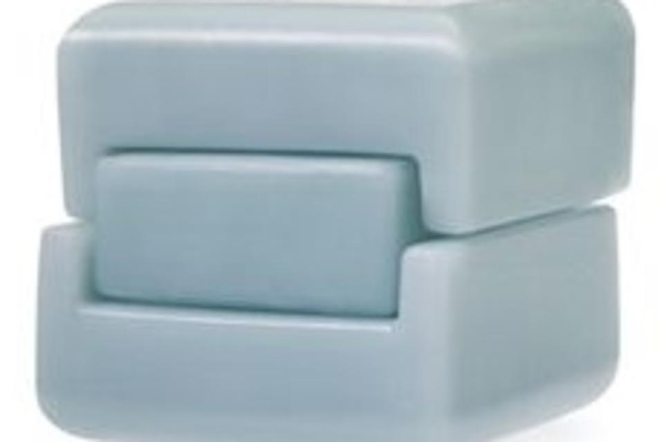 4mula 102 Barbox Soap