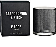 Abercrombie Proof Cologne
