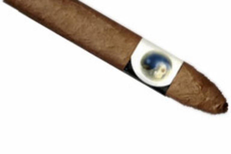 Acid One Cigars