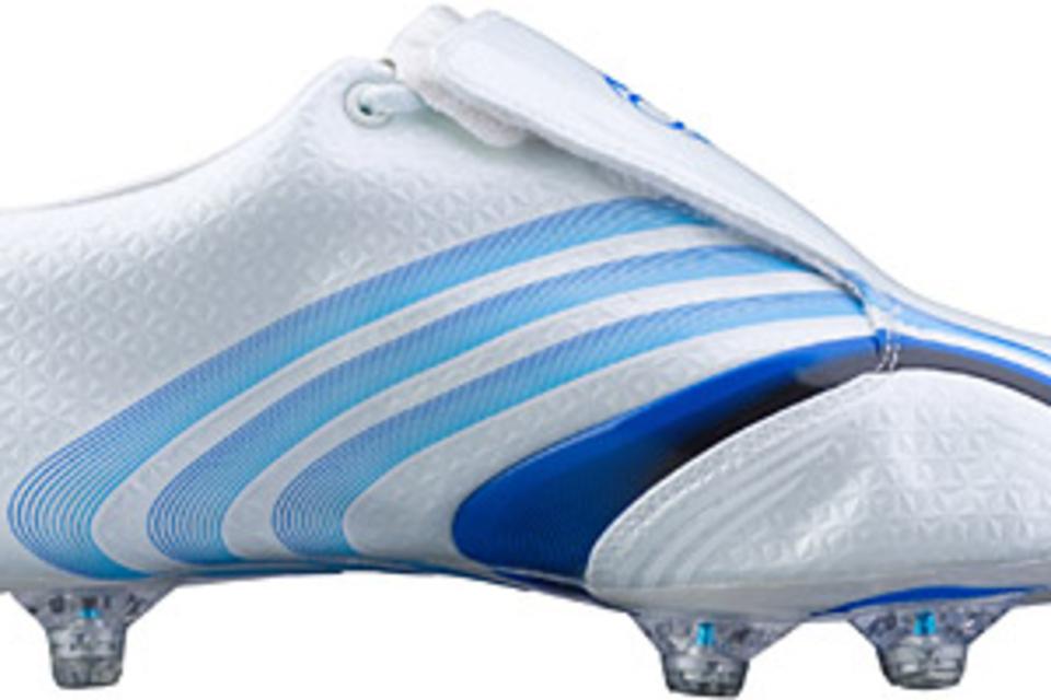 Adidas +F50 TUNIT Modular Soccer Cleats