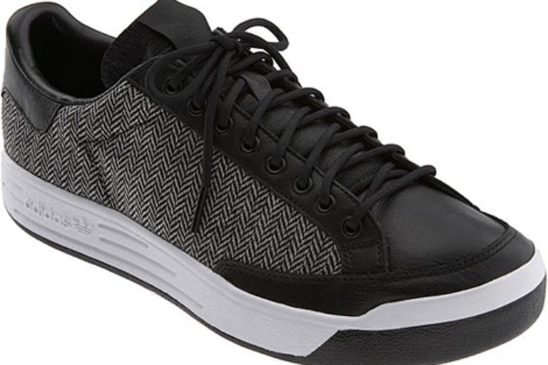 Adidas Rod Laver DP