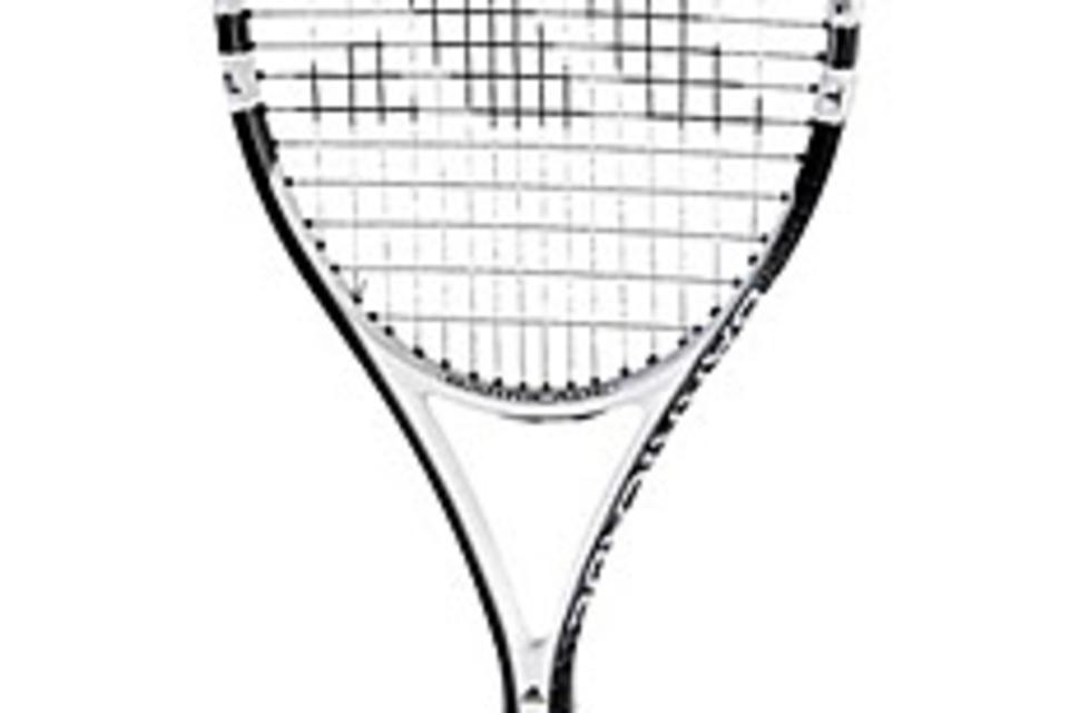 Adidas Tennis Racquets