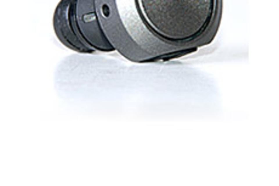 Argard M10 Bluetooth Headset