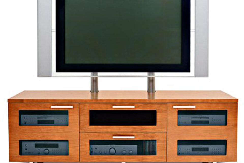 Avion 8527 TV Stand