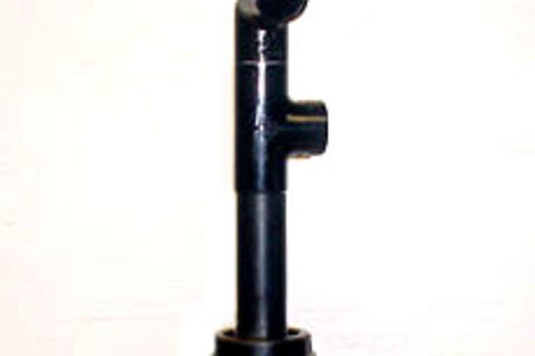 Bottle Blaster
