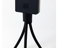 BT-1 Wireless Webcam
