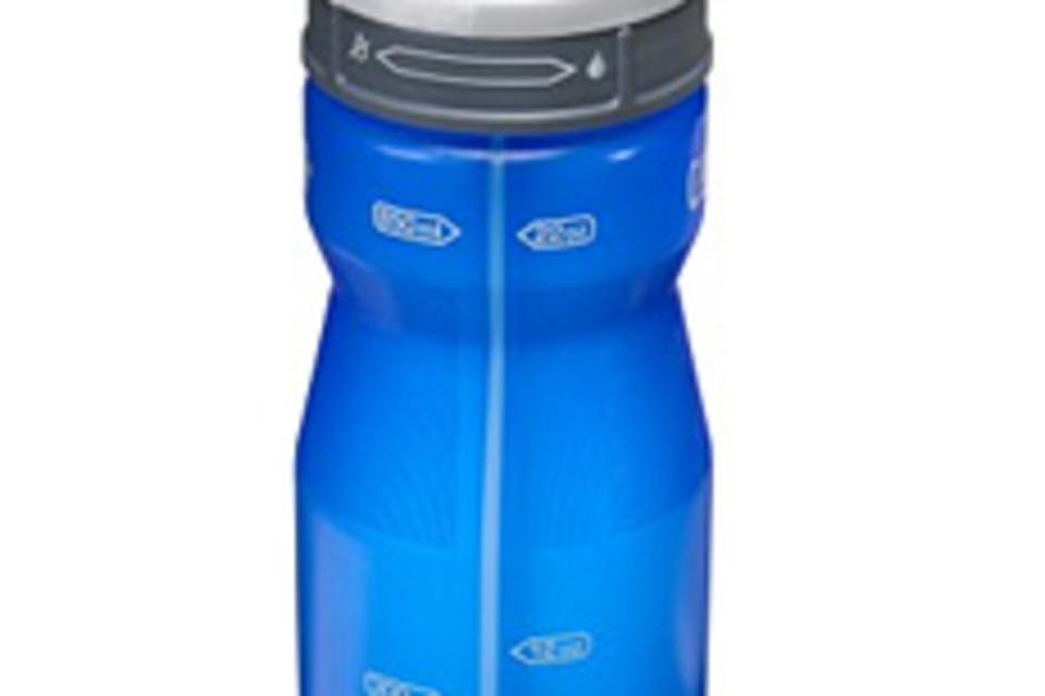 CamelBak Performance Water Bottle