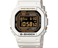 Casio G-shock DW5025B-7V Watch