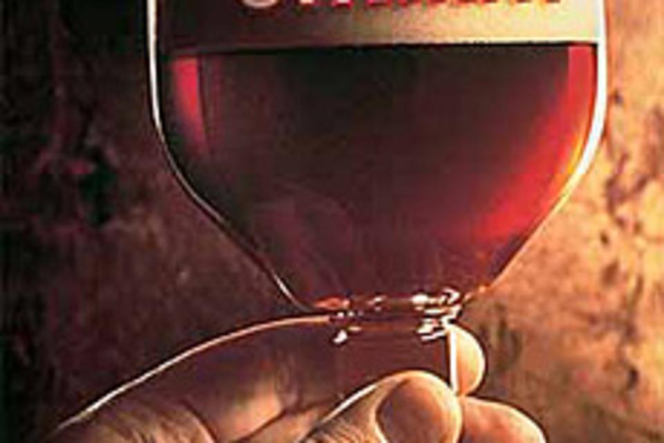 Chimay Beer Glasses