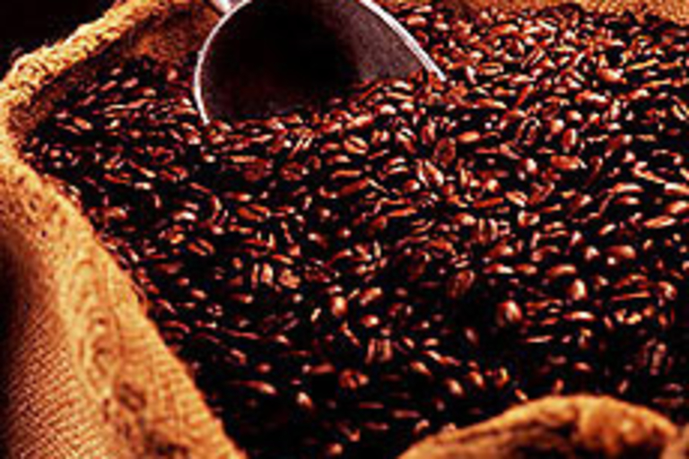West Coast Roasting Company Coffee