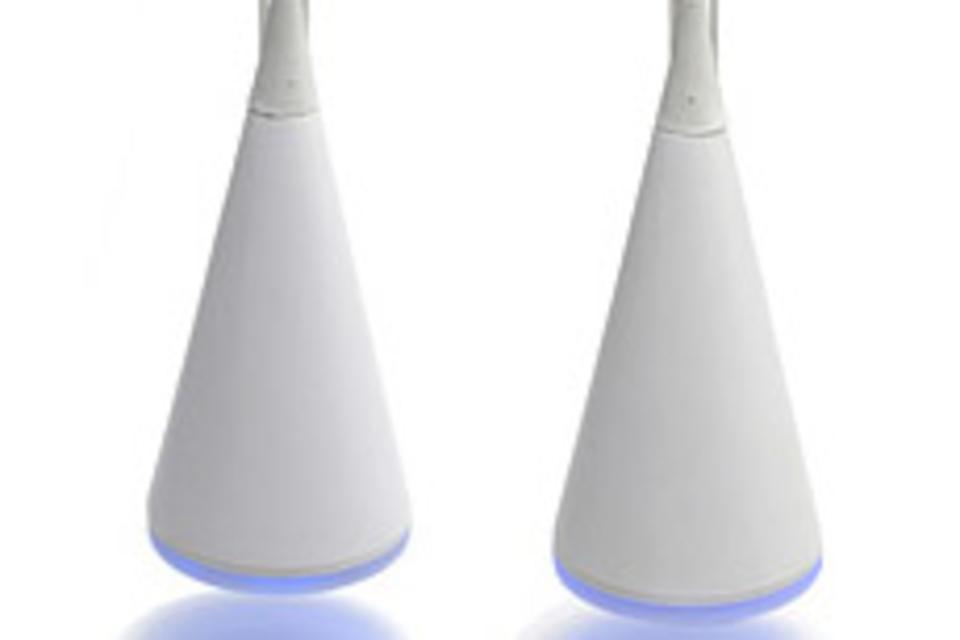 Audio-Technica Columino Speakers