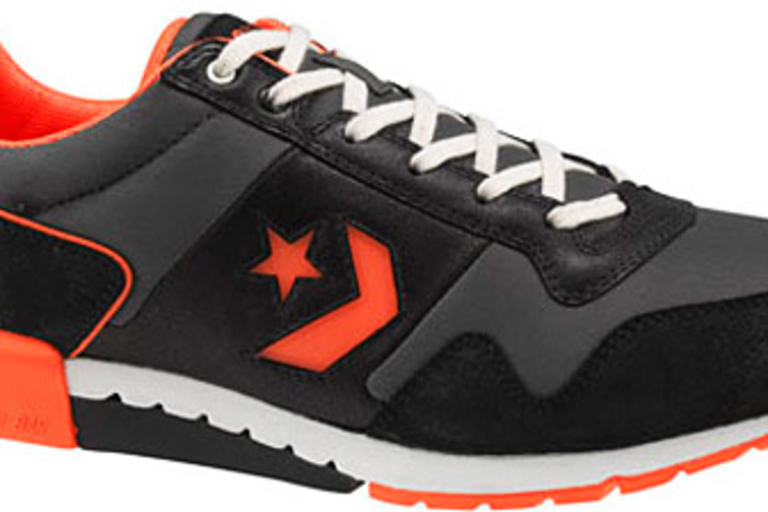 Converse Force 5