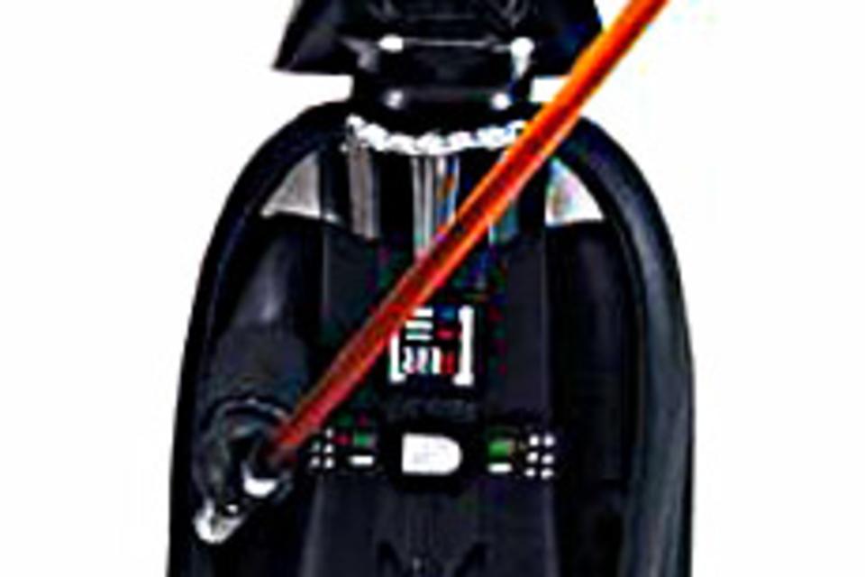 Darth Vader Kubrick