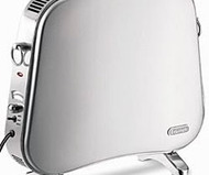 DeLonghi Retro Convection Heater