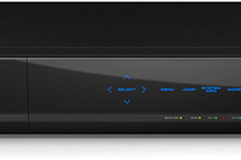 Dish Network Sling DVR