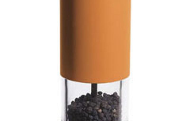 Electric Salt/Pepper Grinder