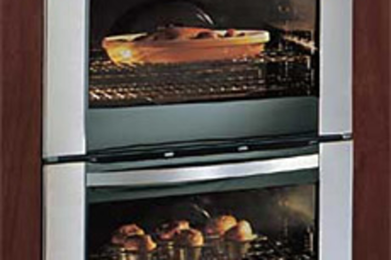 Electrolux Icon Wall Oven