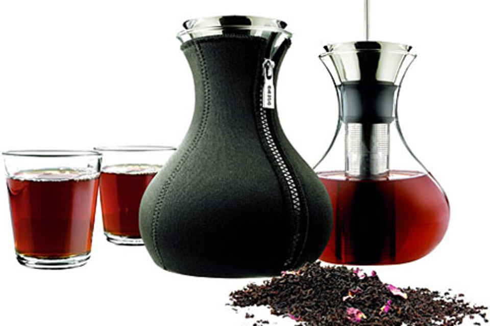 Eva Solo Tea Brewer Set