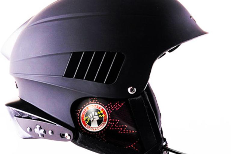 Evolution Lynk Waterproof Helmet