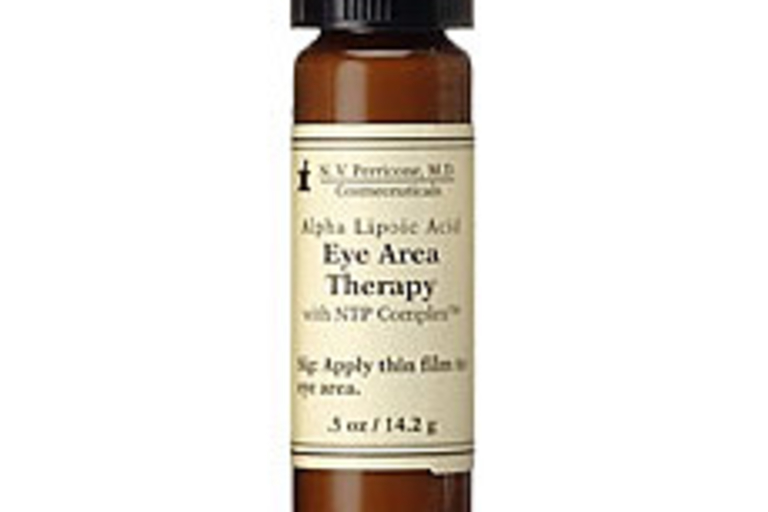 Alpha Lipoic Acid Eye Area Therapy