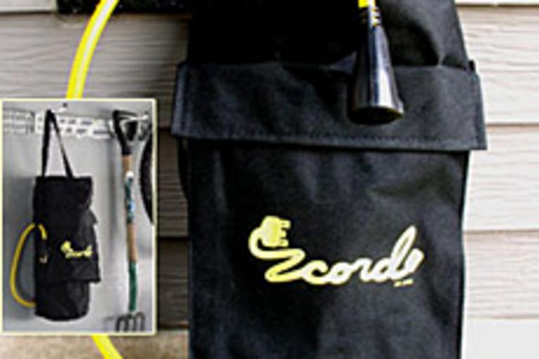 EZ Cord Bag