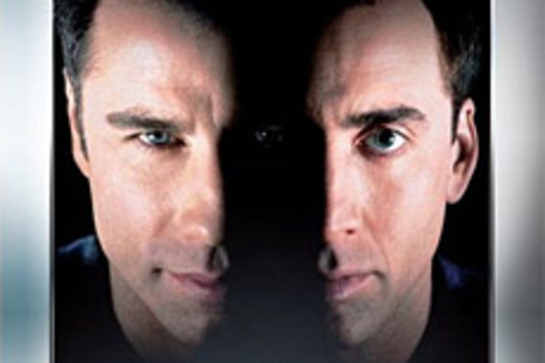 Face/Off - 2-Disc Special Collector's Edition