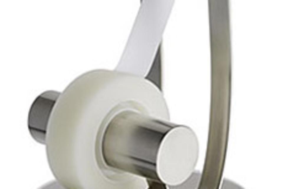 Tape Dispenser by Folmer Christensen
