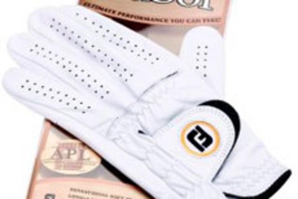 FootJoy Sta-Sof Golf Glove