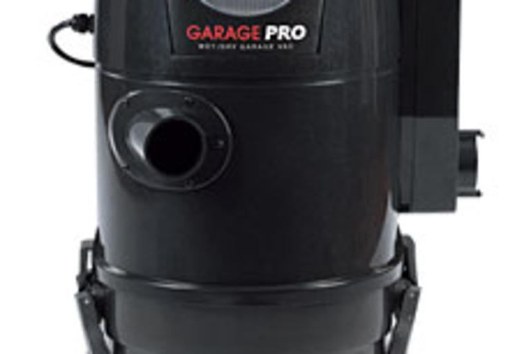 Bissell Garage Pro Wet/Dry Vacuum Cleaner