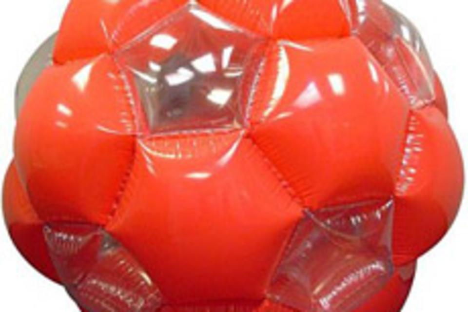 Giga Ball