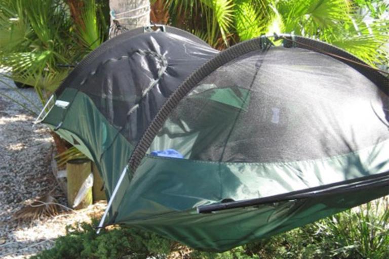 Lawson Hammock Camping Tent