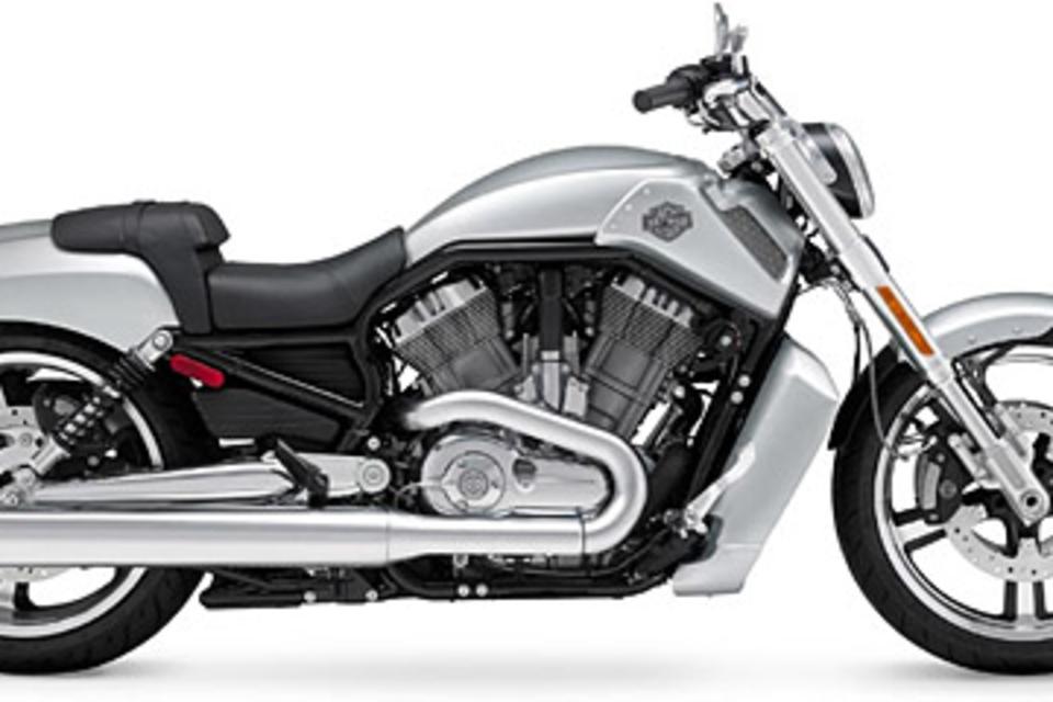 Harley Davidson Vrscf V Rod Muscle Uncrate