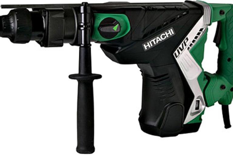Hitachi Rotary Hammer