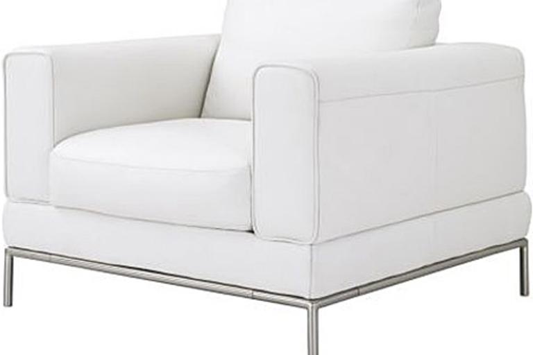 Ikea Arild Chair