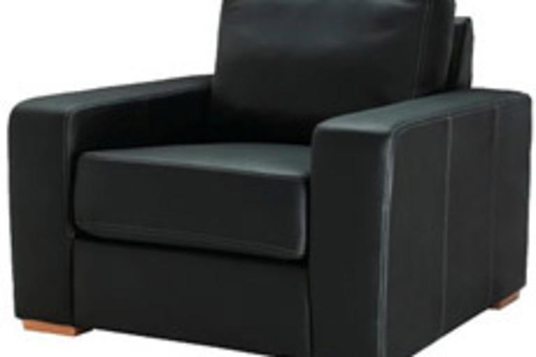 IKEA Sandhem Chair