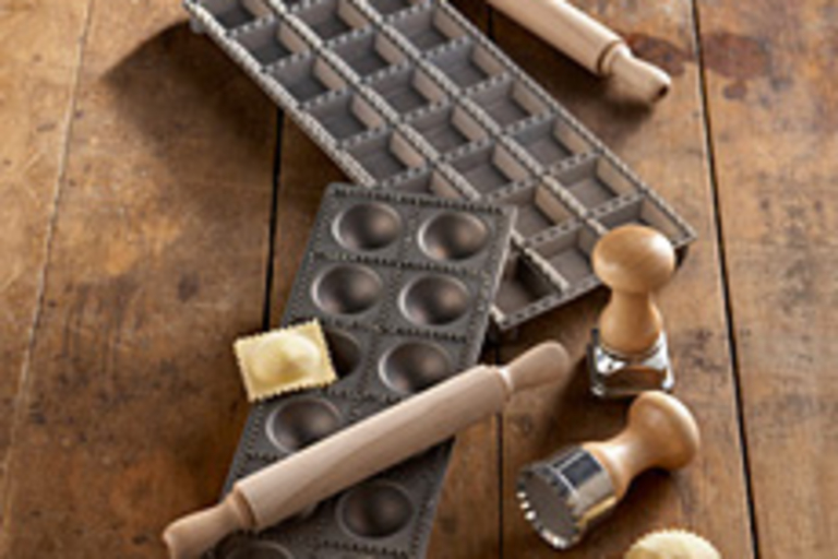Italian Ravioli Makers