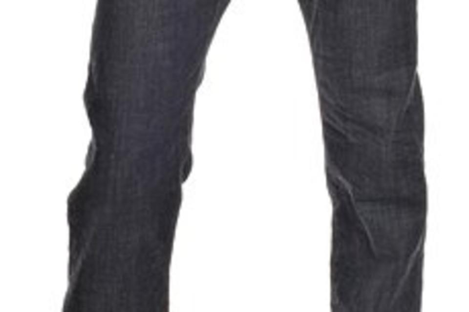 John Varvatos Star USA Jeans