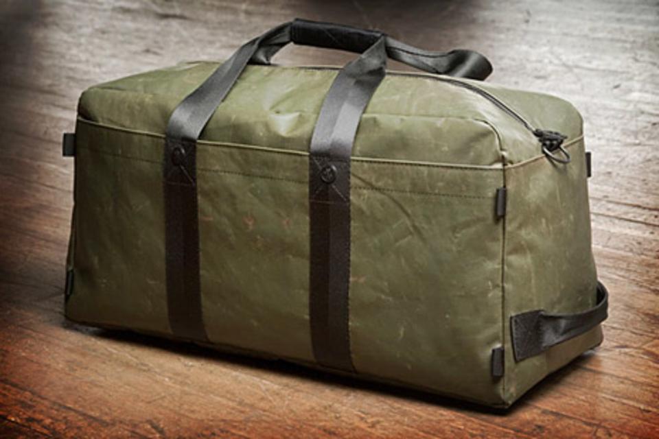 Killspencer Bags