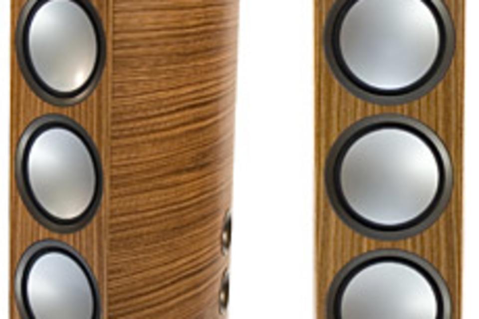 Klipsch Palladium P-39F Speakers | Uncrate