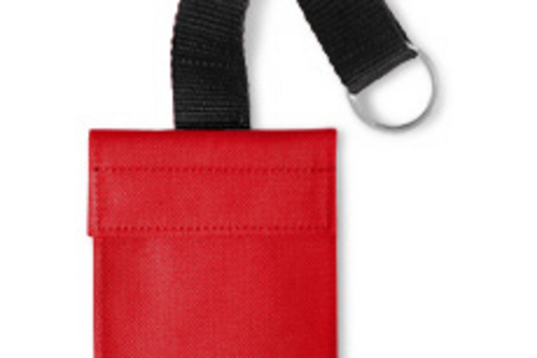 Koyono SportSlimmy Wallet
