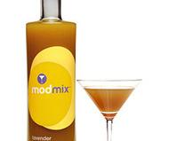 Lavender Lemonade Martini Mix