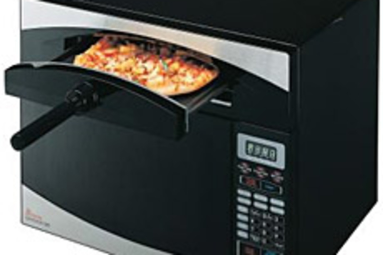 Magic Chef Pizza Oven