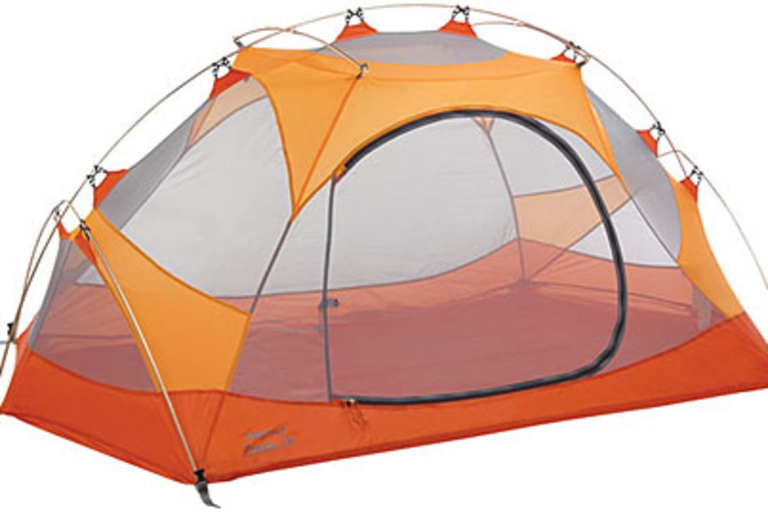 Marmot Zonda 2P Tent