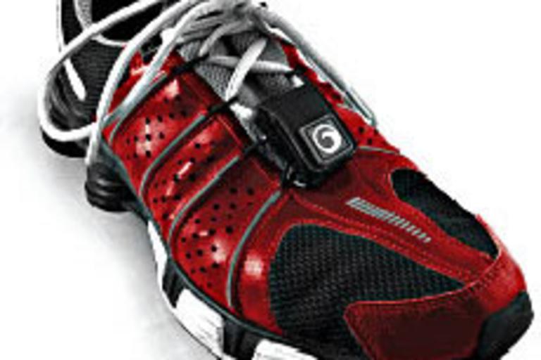 Marware Sportsuit Sensor+