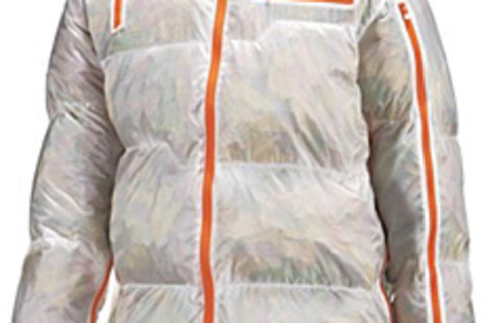 Merrell Gatherer Jacket