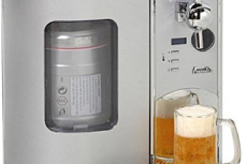 Avanti Mini Pub Beer Tapper