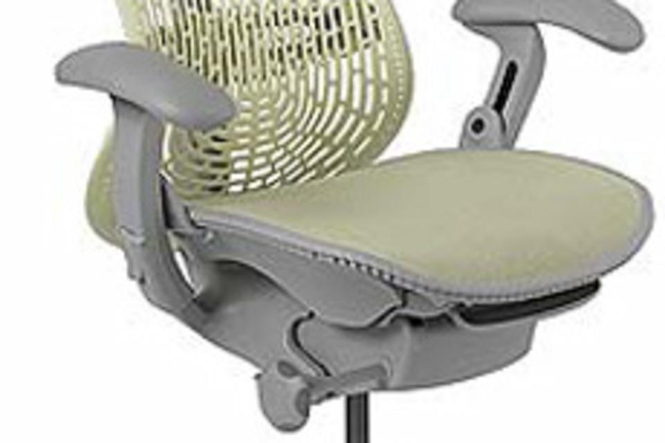 Mirra Task Chair