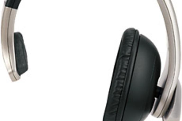 Motorola X205 Gaming Headset