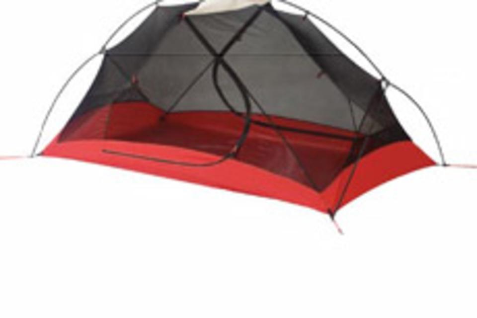 Gear  sc 1 st  Uncrate & MSR Hubba Hubba Tent | Uncrate