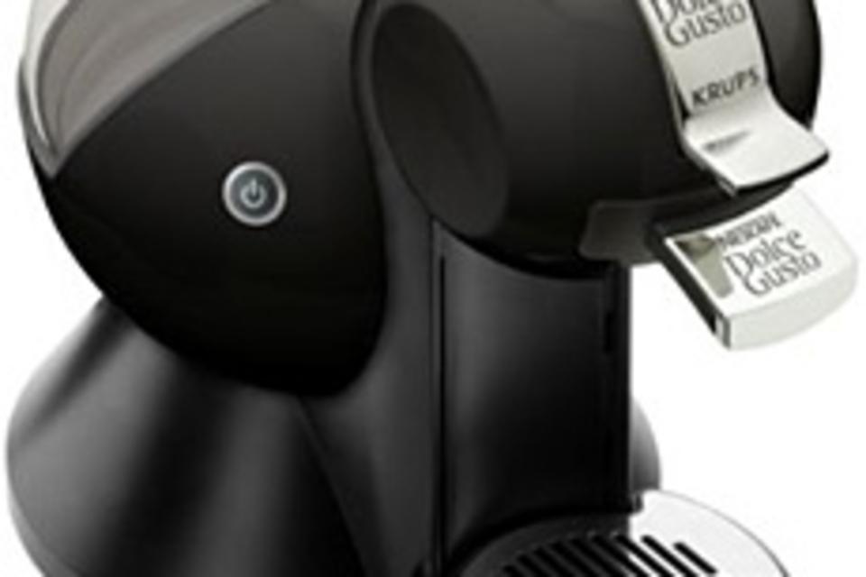 Nescafé Dolce Gusto by Krups